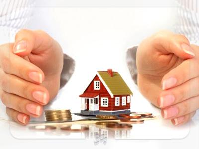 هزینه های مشترک ساختمان