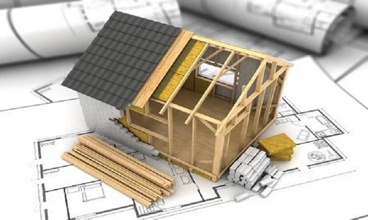 روش تنظیم قرارداد پیش فروش ساختمان