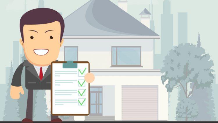 وکالت کاری در قرارداد مشارکت در ساخت