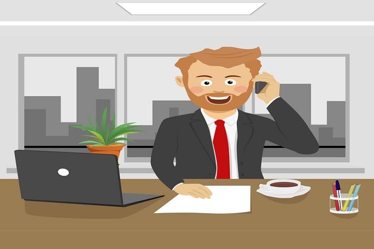 چگونه یک مشاور املاک شویم ؟