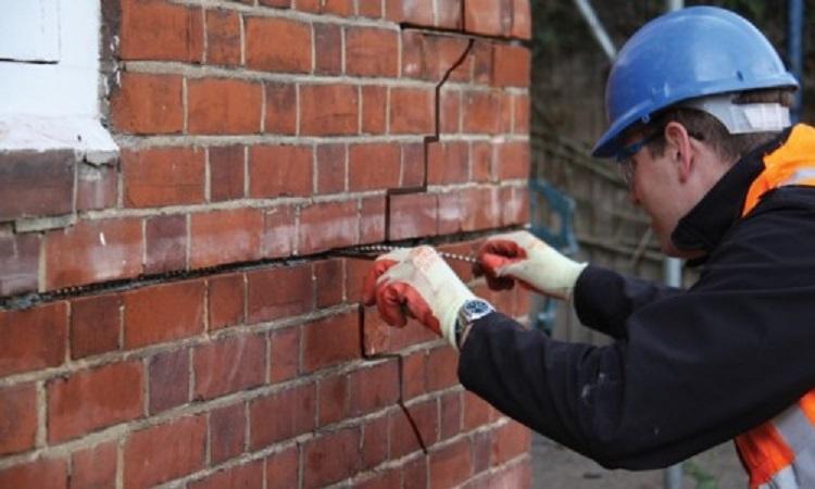 مخالفت تعدادی از مالکین در بازسازی ساختمان