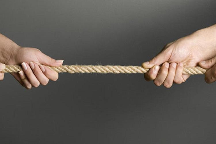 اختلافات میان موجر و مستاجر